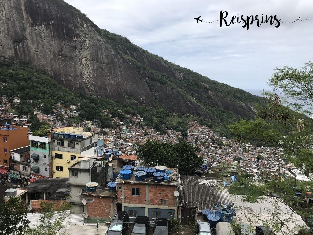 11 tips voor jouw trip naar Rio de Janeiro!