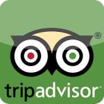 Tripadvisor, een van de favoriete apps voor op reis!