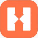Hostelworld, een van de favoriete apps voor op reis!