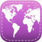 Trail Wallet, een van de favoriete apps voor op reis!