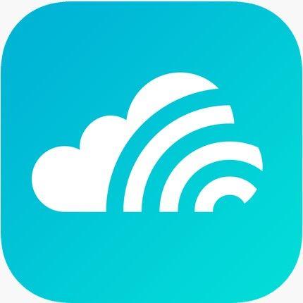 Skyscanner een van de favoriete apps voor op reis!