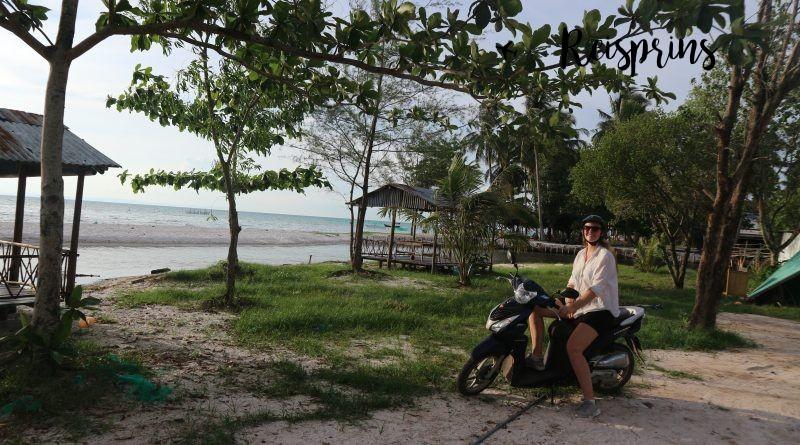 Cancun aansluiting verhalen